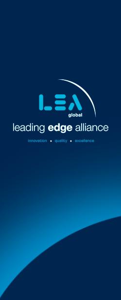 lea-banner